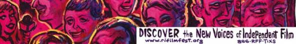 riff banner